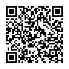 サクシードシステム モバイル